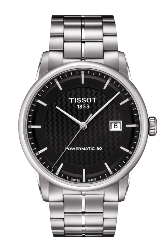 Tissot-Luxury-Powermatic-80-T086.407.11.201.02-(T0864071120102)