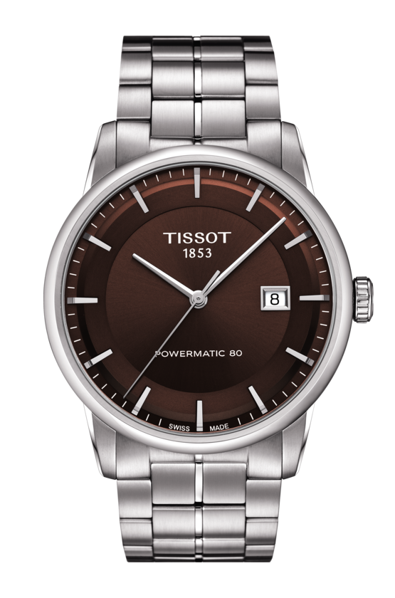 Tissot-Luxury-Powermatic-80-T086.407.11.291.00-(T0864071129100)