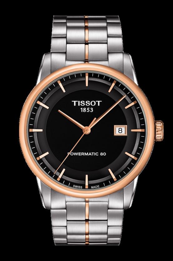 Tissot-Luxury-Powermatic-80-T086.407.22.051.00-(T0864072205100)