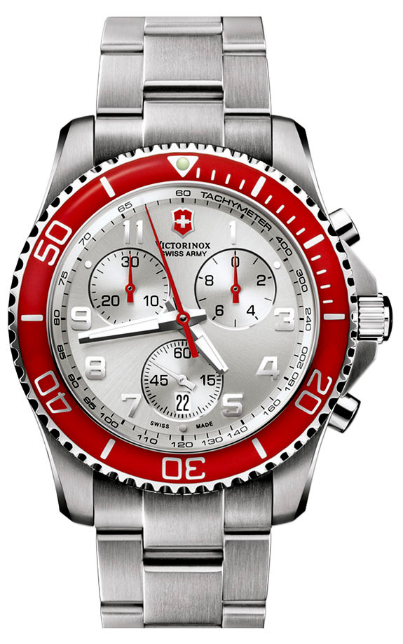 Victorinox-Swiss-Army-Classic-Maverick-GS-Men-Chronograph-Quartz-Watch-241434