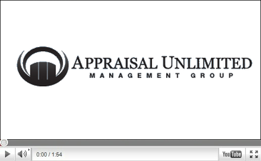 Utah real estate appraiser