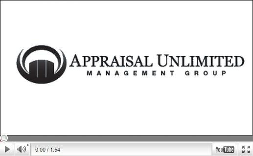 Utah real estate appraiser