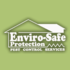 Thumb_enviro-safe_protection