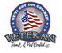 Thumb_veteran