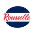 Thumb_rousselletermite-com