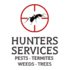 Thumb_hunters