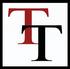 Thumb_twin_termite_logo_2014