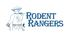 Thumb_rodent_rangers_logo_2015