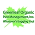 Thumb_greenleaf_organic_logo