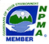 NPMA seal