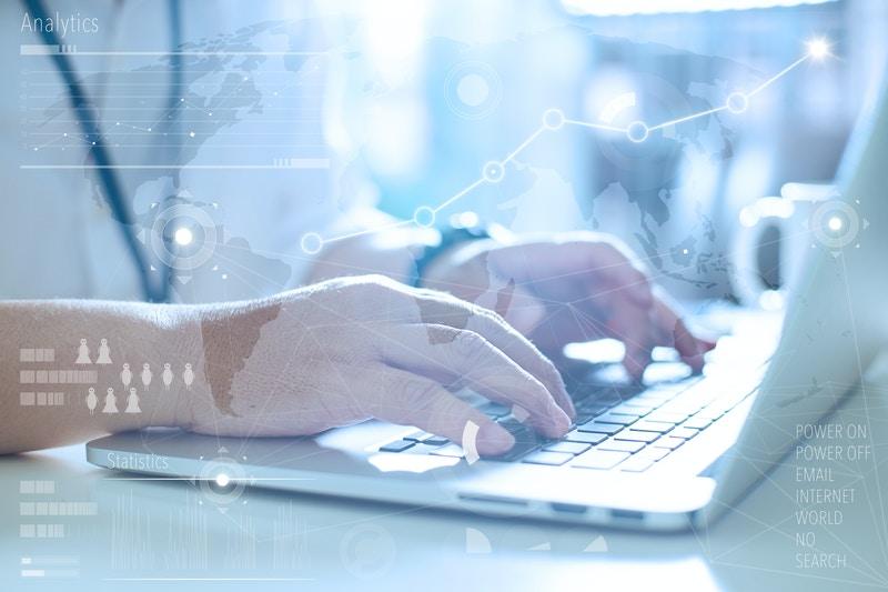 Miva merchant web developers carlsbad ca