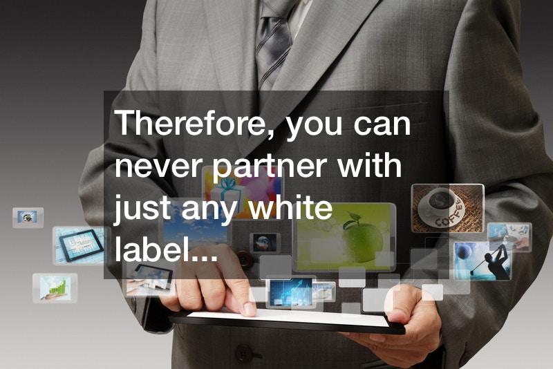 white label seo reseller companies