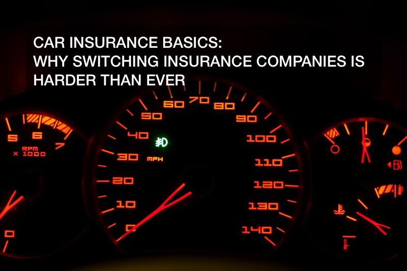 car insurance for ex prisoners