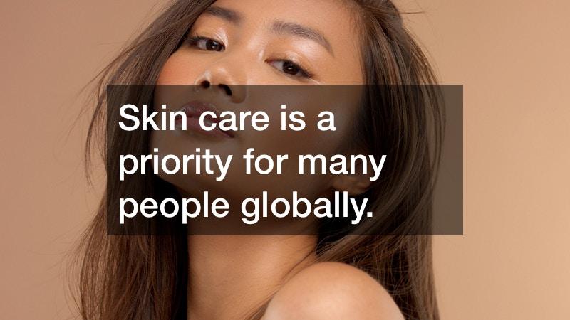 expert dermatologist