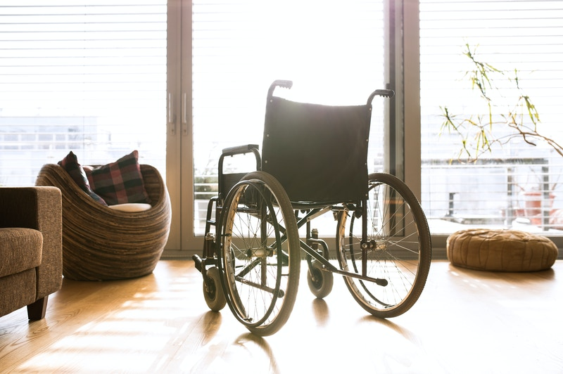 Opioid dependence treatment