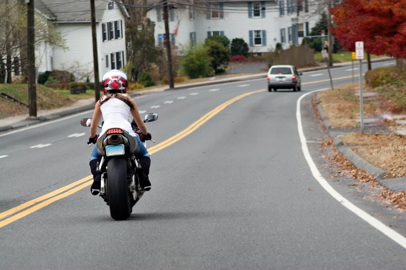 Yamaha motorcycle parts online