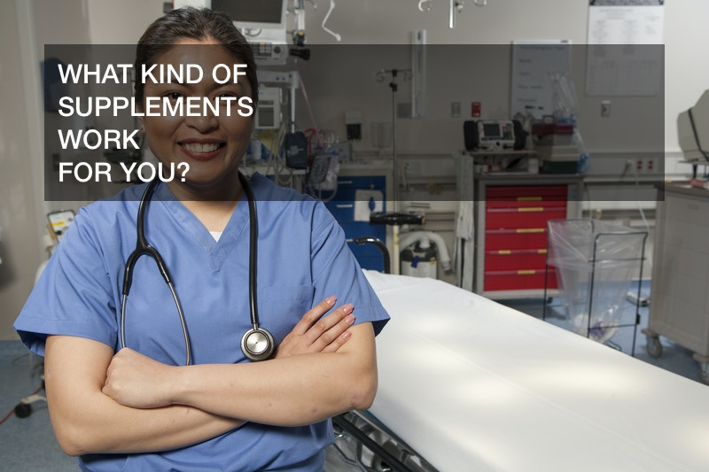 increasing medical costs