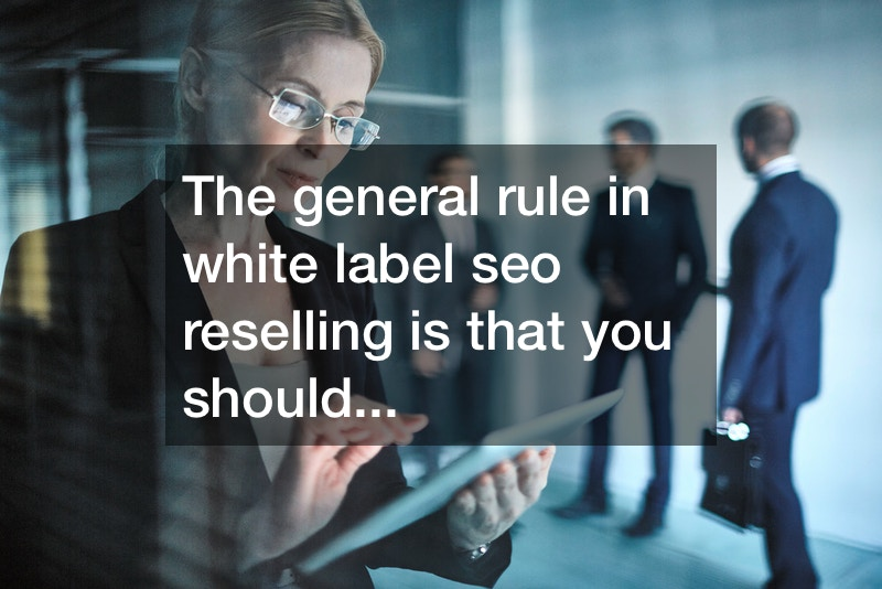 white label seo platform