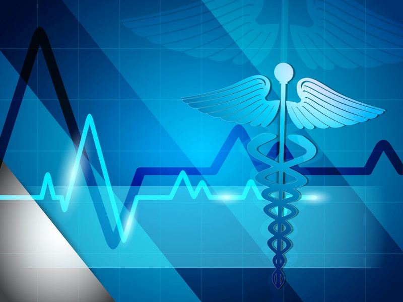 Physician underpayment review