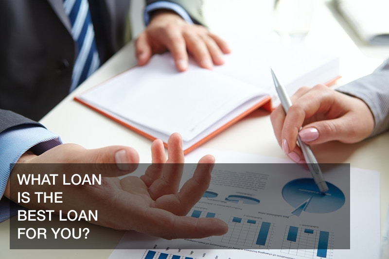 when to get a home loan