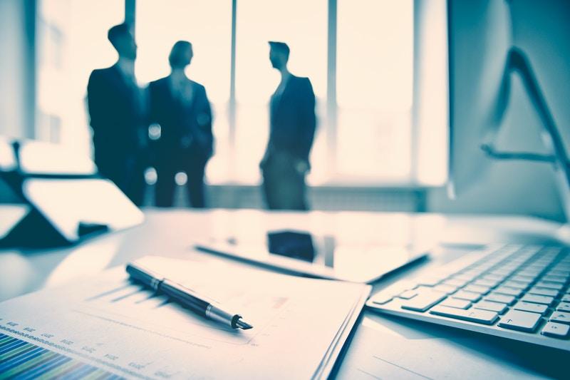 Business coaching training