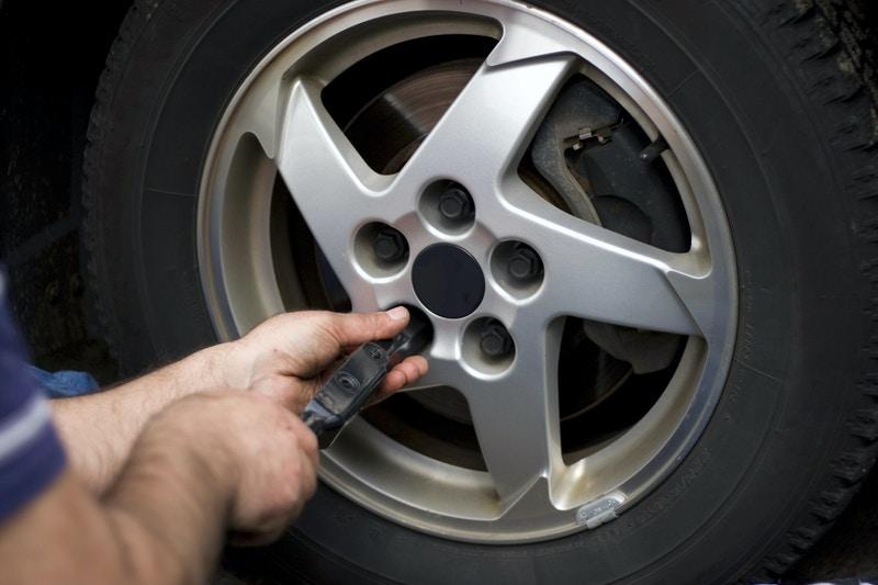 Car dealer ratings