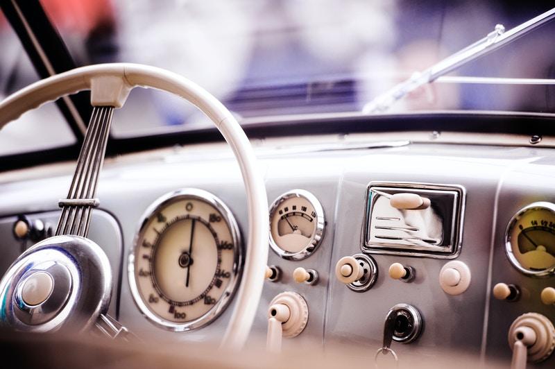 Auto repair estimator