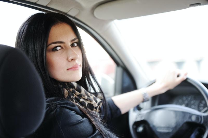 Auto maintenance cost