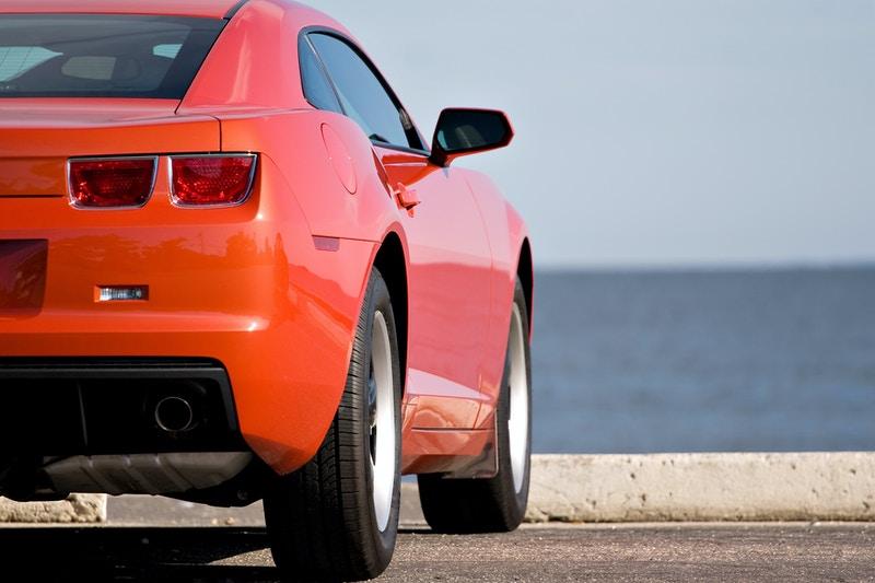 New cars dealership rochester ny