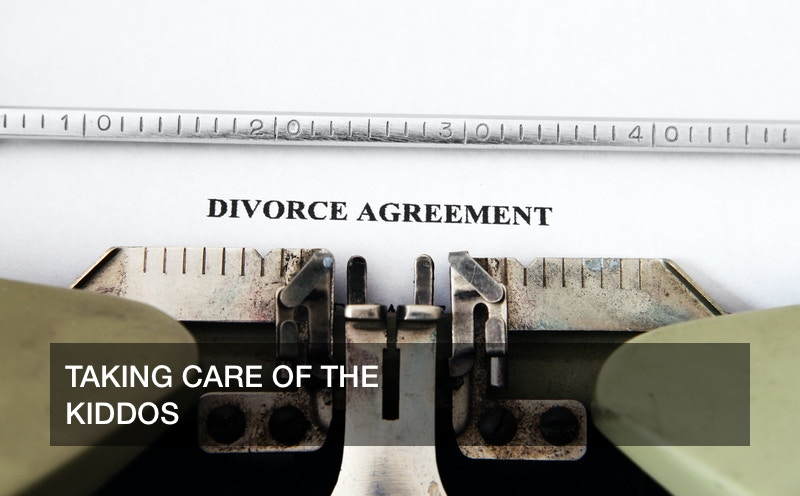 better divorce