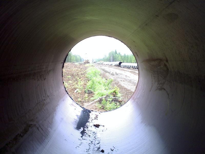 Sewer lateral rehabilitation cincinnati