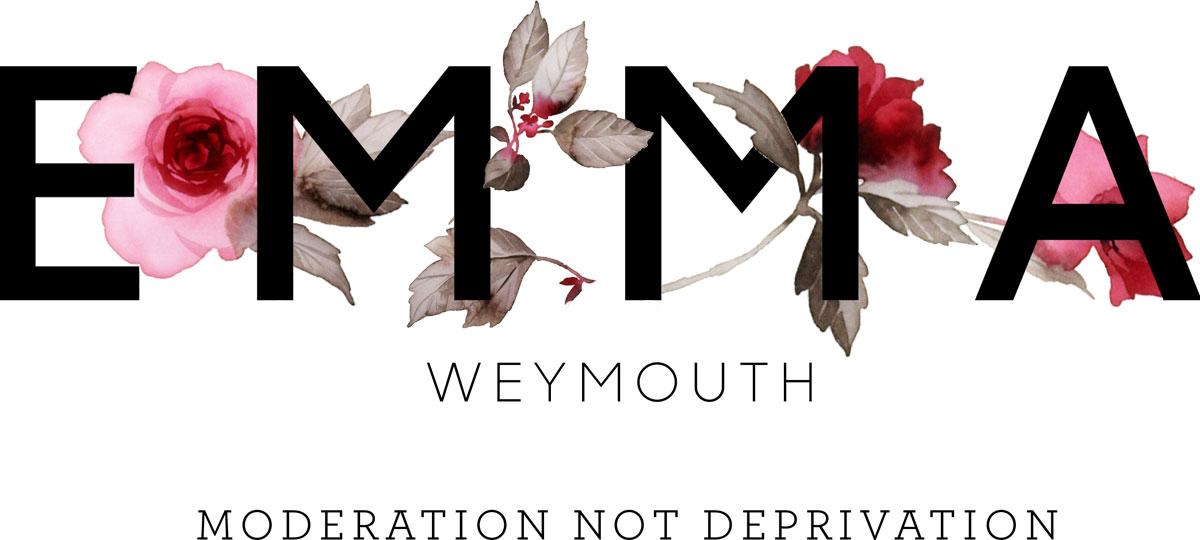 Emma Weymouth Logo