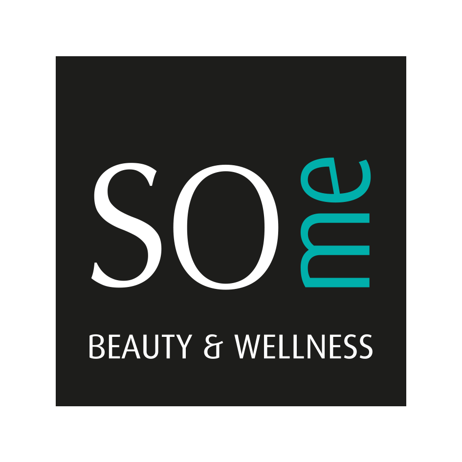So Me Beauty & Wellness | Soprano Ice – Laser Hair Removal