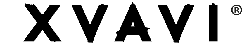 Xvavi Logo