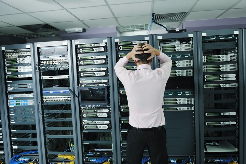 Atlanta cloud solution providers