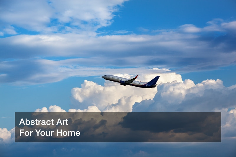 how to find art for your home