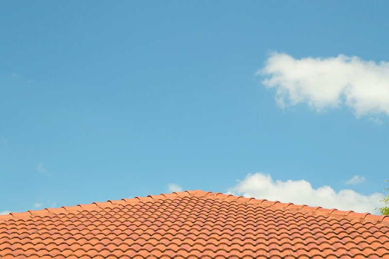 Lewisville roofing