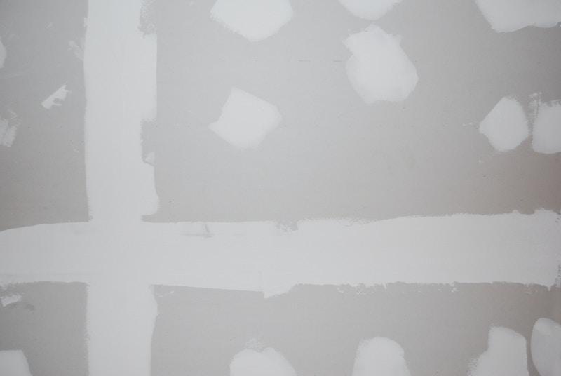 Painting contractors wilmington de
