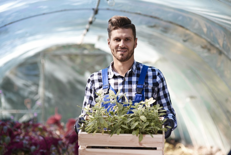 Minneapolis best florist