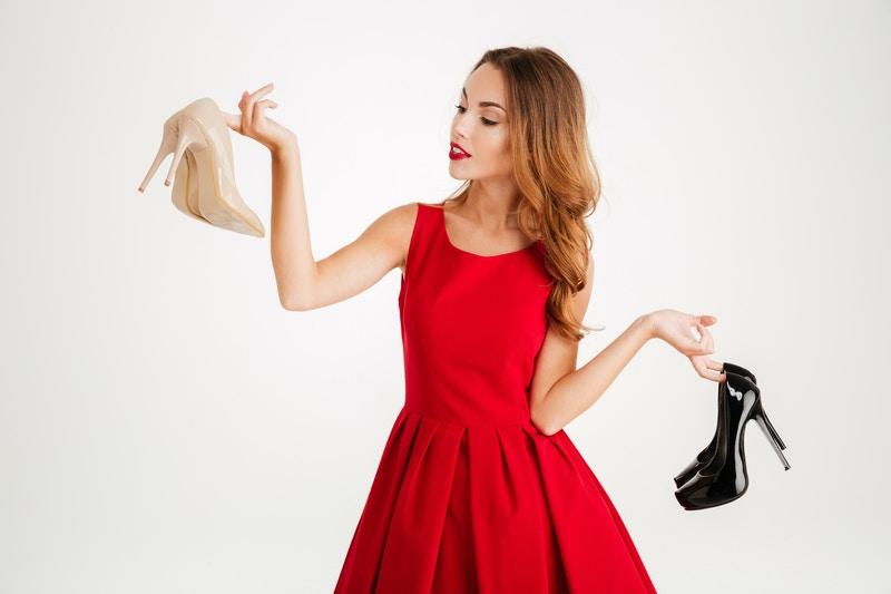 Wholesale alyssa purses