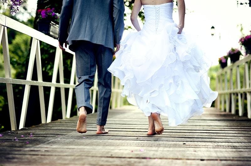 Wedding tablecloth rentals