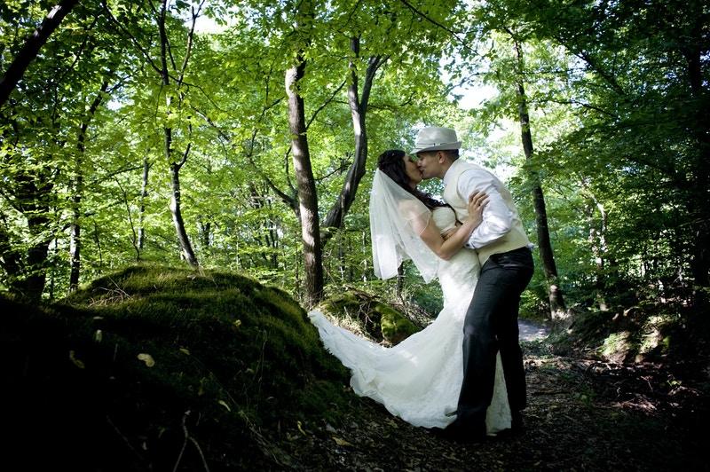 Wedding reception reviews miami