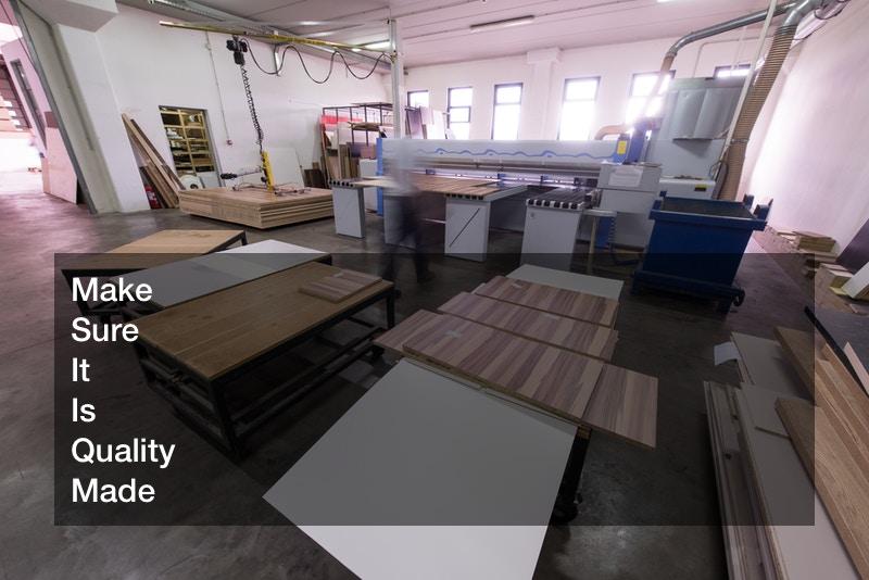 affordable solid wood furniture