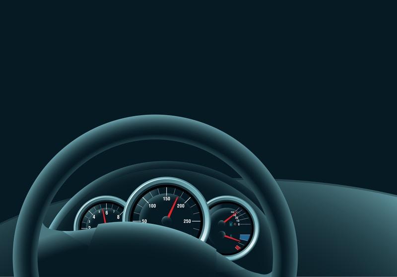 automotive maintenance tips