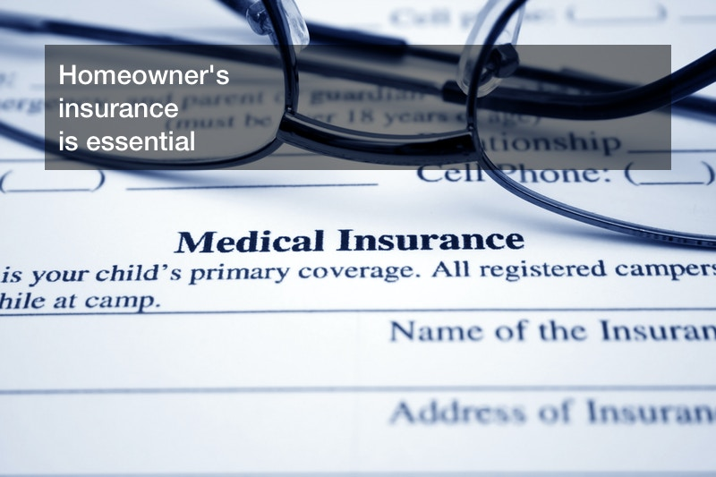 top insurance questions