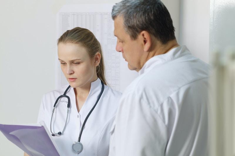 health insurance tips