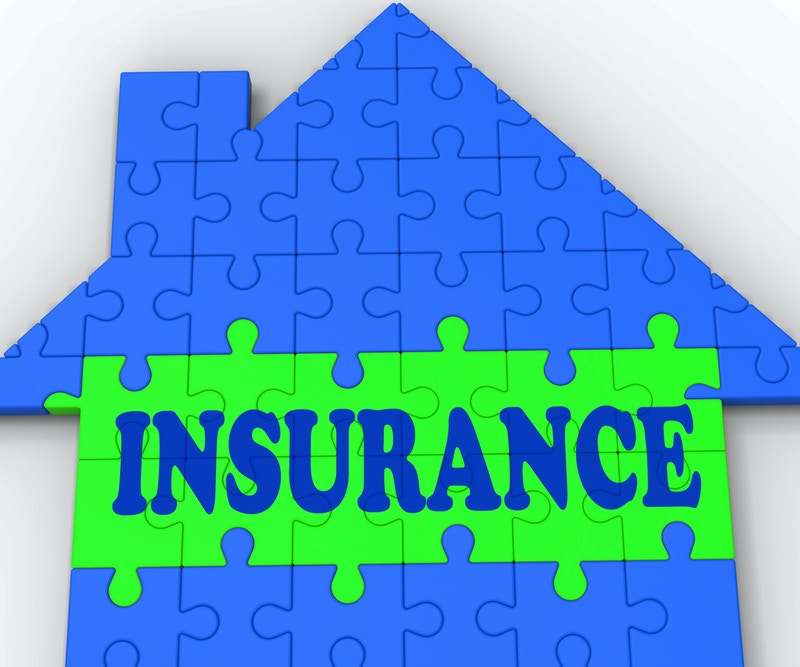 Processing insurance claims