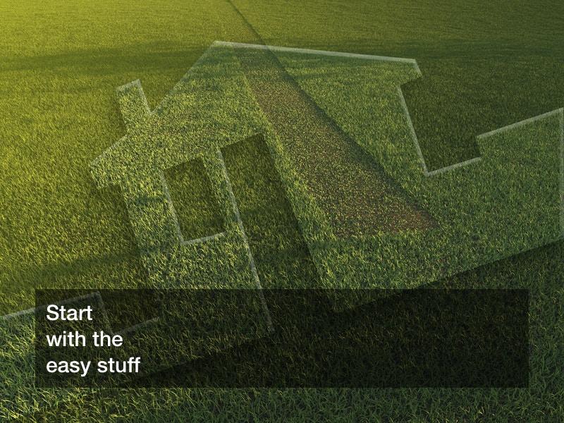 exterior design home improvements