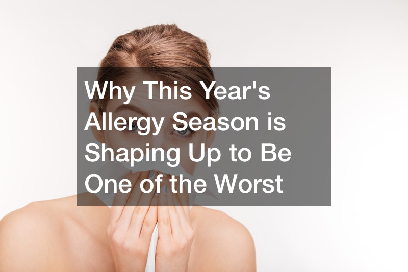 gluten allergy doctor