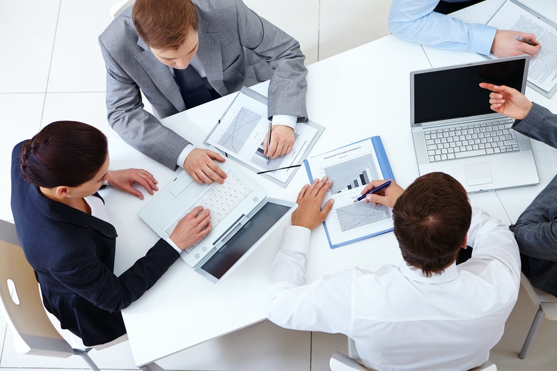 Az workers compensation lawyer